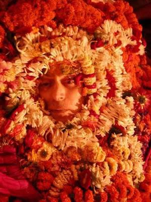 Remembering His Holiness Tamal Krishna Goswami