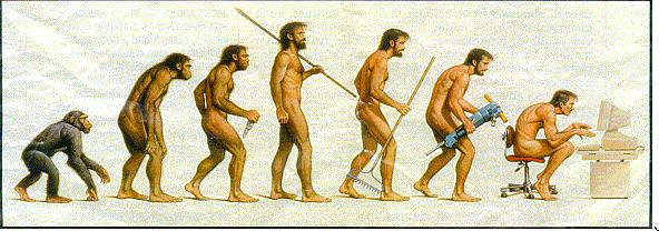 [Pilt: Evolutio.JPG]