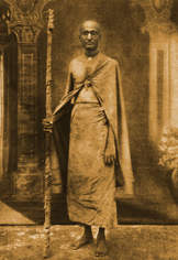 http://www.salagram.net/bhaktisiddhanta_13r.jpg