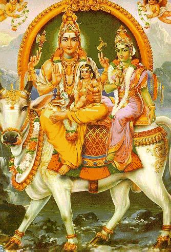 pics of god shiva. Shiva